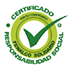 Certificado Fenalco